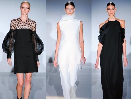478233d85370870 Самые дорогие бренды одежды для женщин. Несмотря на то, что модные дома  предлагают массу разнообразных костюмов, жакетов и рубашек для мужчин, ...