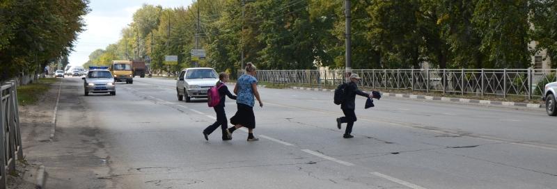 Перевозка детей без автокресла штраф