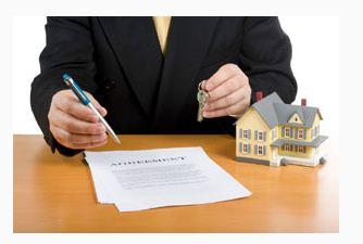 Договор соинвестирования строительства жилого дома между физическими лицами